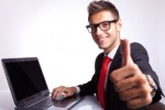 Заработок в интернете для новичков без вложений