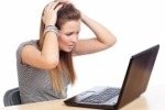 5 ошибок при SEO-раскрутке, даже профессионалами совершаемы